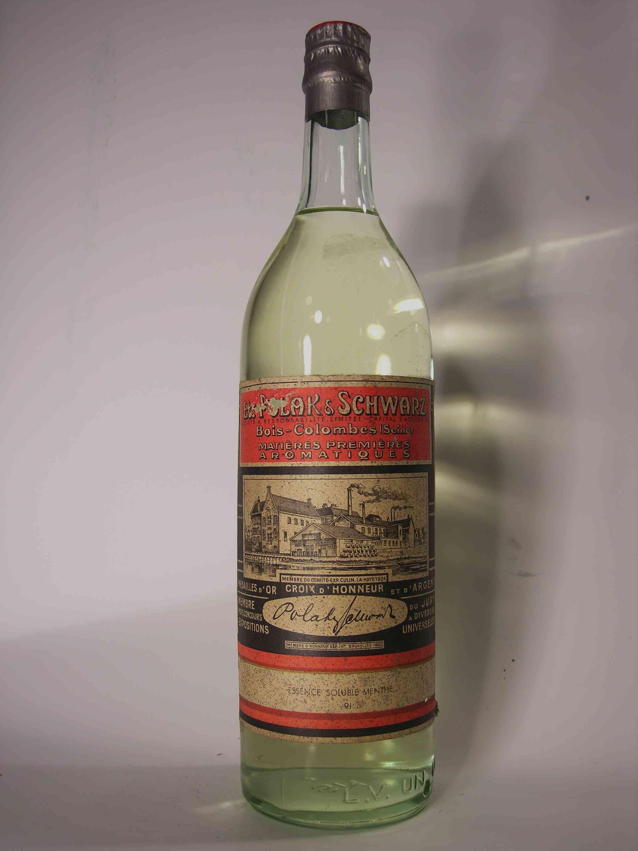 http://vieux-alcools-bistrot.fr/photo/dscn2604.jpg
