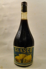GLASCO  CITRON