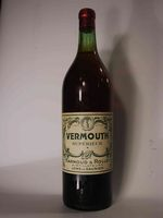 VERMOUTH BARNOUD