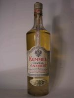 KUMMEL JACOBERT