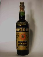 PINEAU IMPERIAL